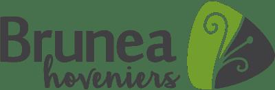Brunea Hoveniers
